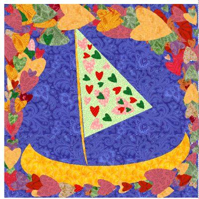 Name:  Canoe in Hearts.jpg Views: 844 Size:  50.6 KB