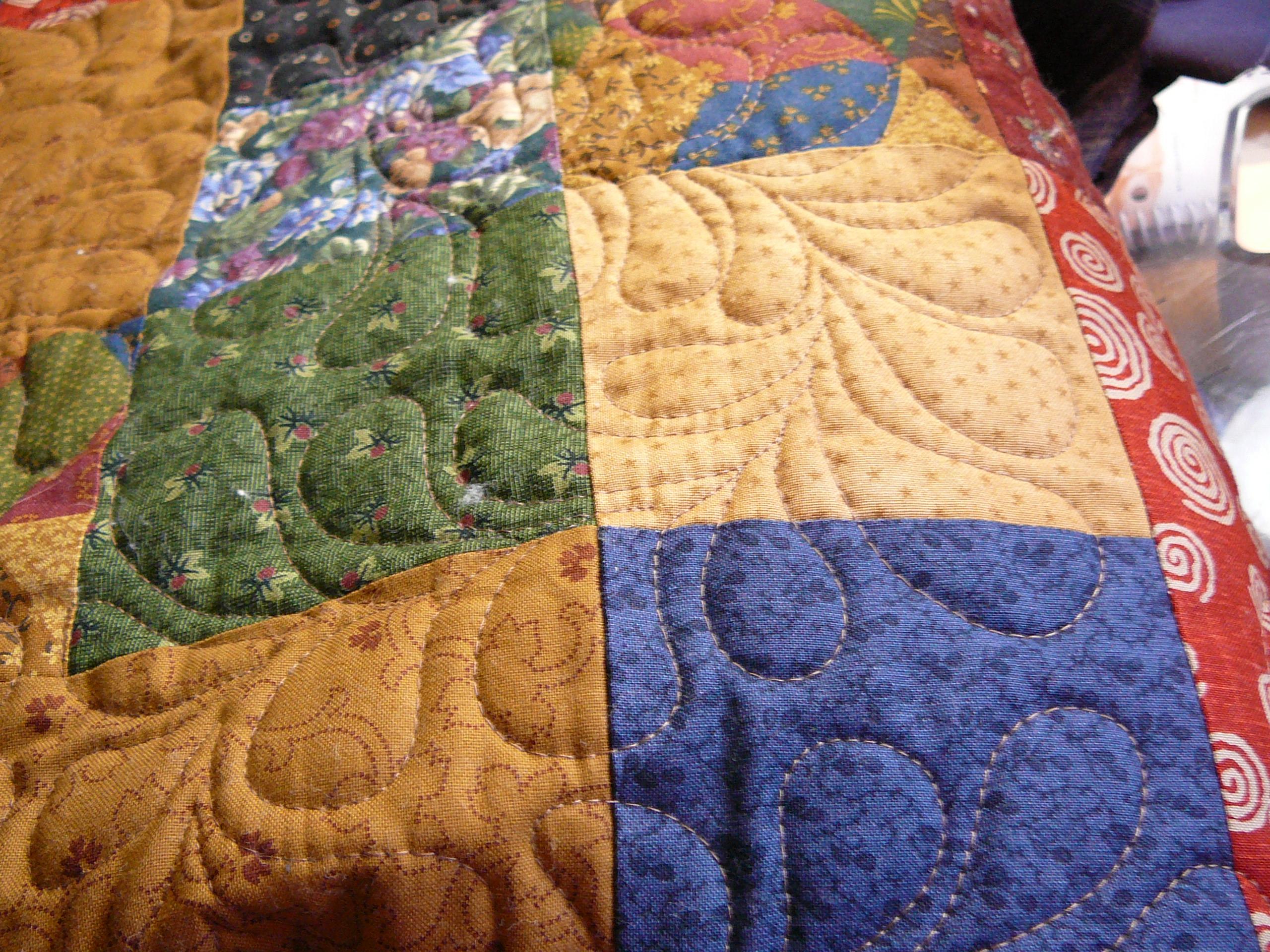 Favorite quilt patterns for men : quilt patterns for men - Adamdwight.com