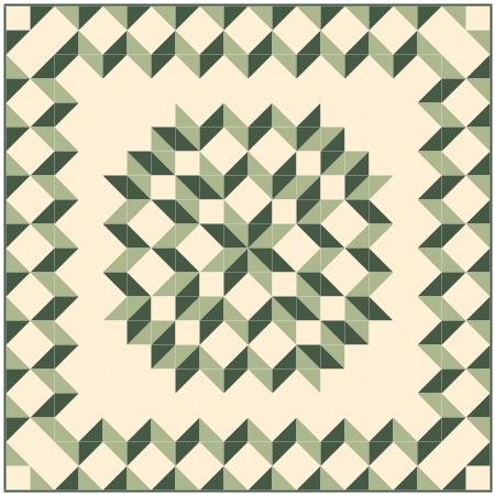 ... star quilt carpenter wheel star quilt pattern pdf free ebooks pdf doc