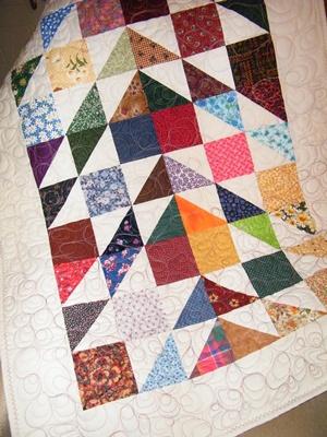 Name:  HOV W-C lap quilt # 10.JPG Views: 1298 Size:  76.4 KB