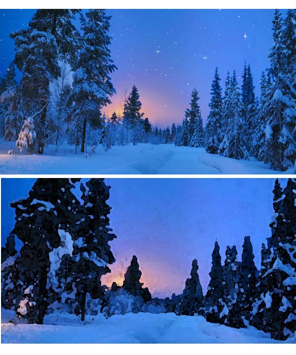 Name:  FantasyWinterForest-WatercolorDuo.jpg