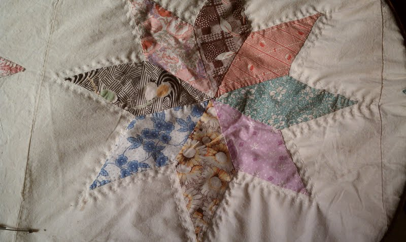 Name:  Quilt PROGRESS.jpg