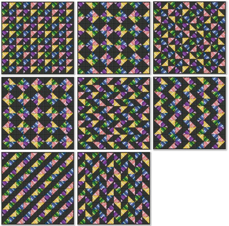 Name:  308911d1328381826-bucket-strips.jpg Views: 681 Size:  216.4 KB