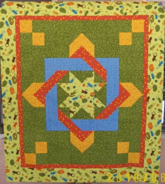 Name:  7th Quilt.jpg