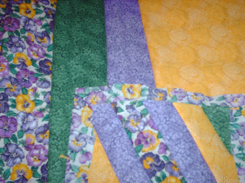 Name:  fabric for fun and done.jpg Views: 2428 Size:  137.9 KB