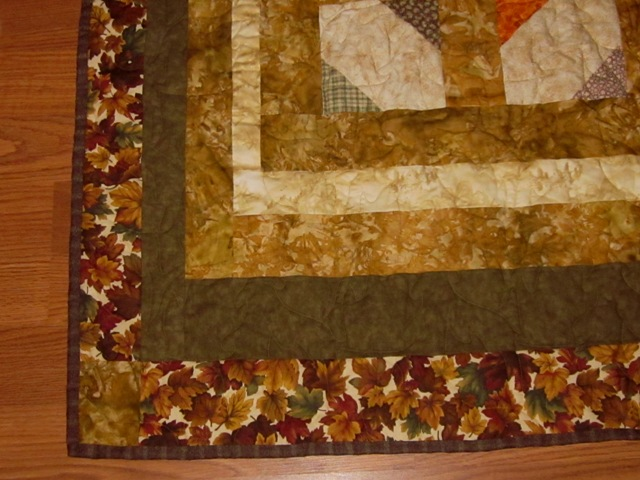 Name:  Lap Quilt - Carson 3.jpg
