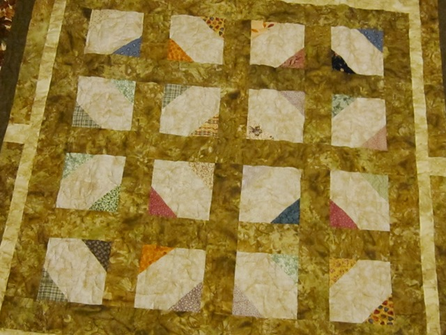 Name:  Large Lap Quilt Carson 1.jpg