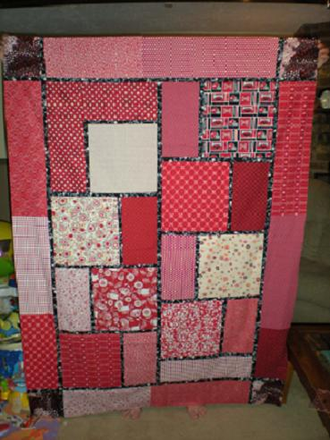 Name:  Quilt Top small.JPG