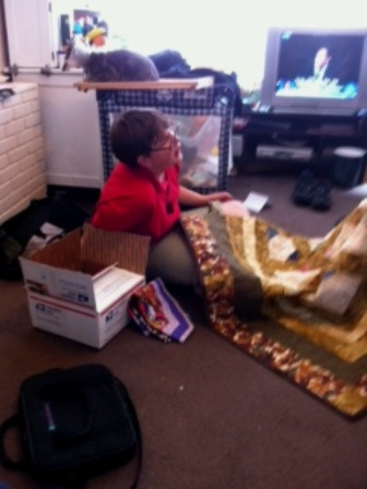 Name:  Darien with Carson's quilt 7.jpg Views: 2167 Size:  51.0 KB