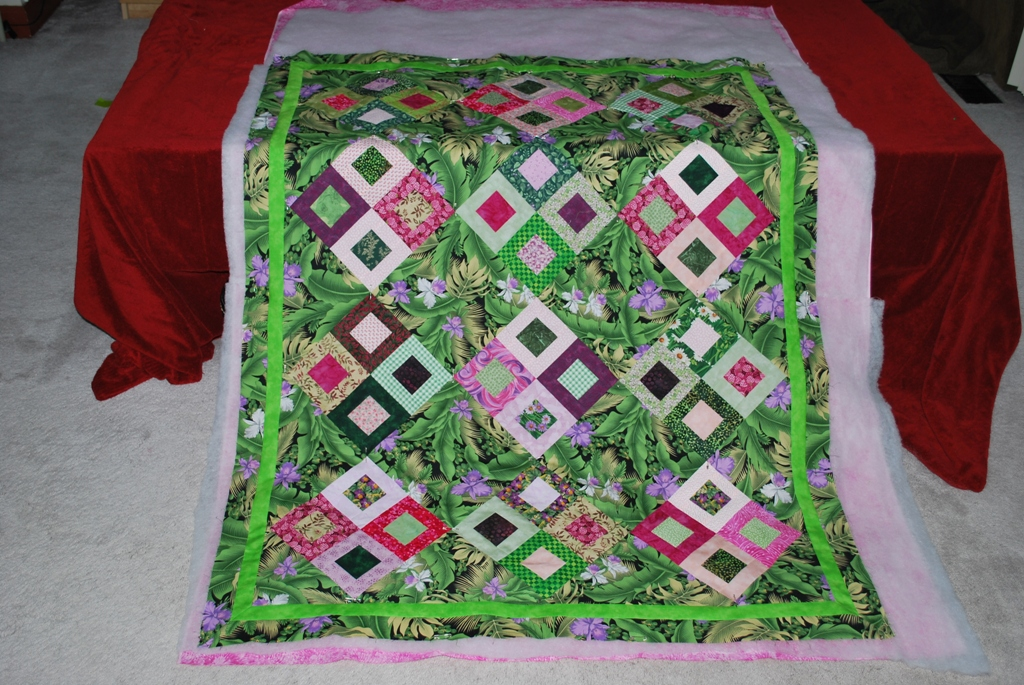 Name:  jungle quilt for email.JPG