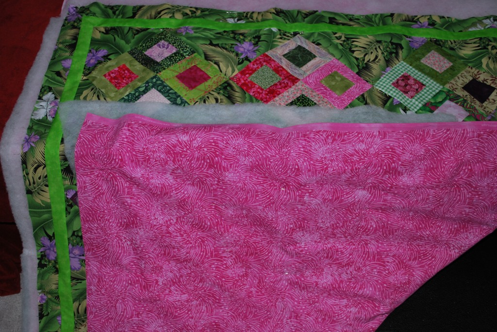 Name:  jungle quilt back for email.JPG