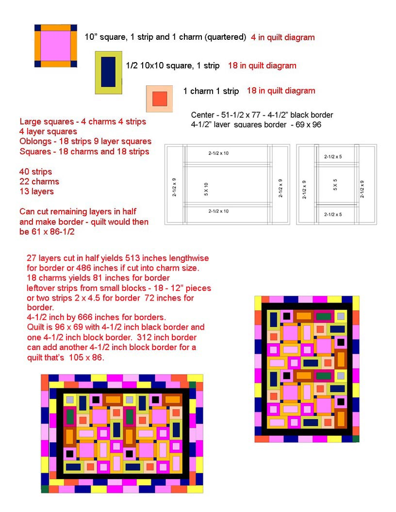 Name:  charmlayerQuiltinstructions2.jpg