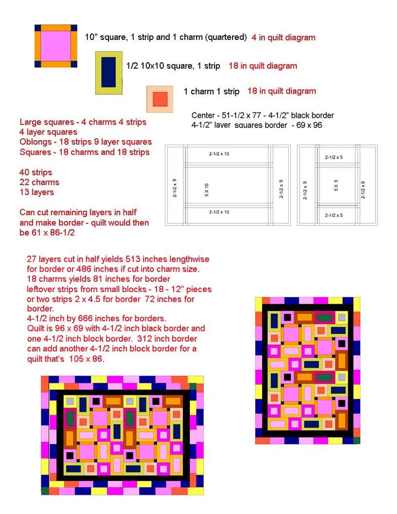 Name:  charmlayerQuiltinstructions2.jpg Views: 1275 Size:  147.7 KB