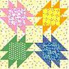 7921_pattern_img.jpg