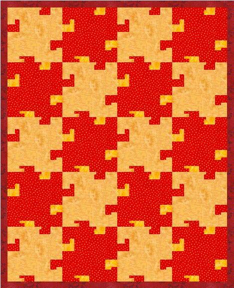 Name:  interlocking puzzle.JPG Views: 2602 Size:  87.3 KB