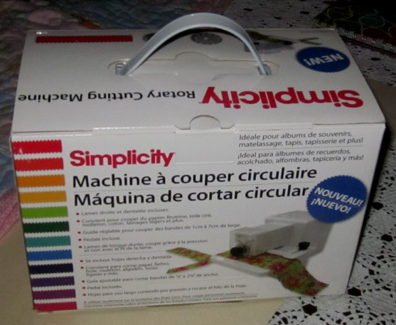 Name:  Simplicity Rotary Cutter.jpg Views: 6575 Size:  86.0 KB