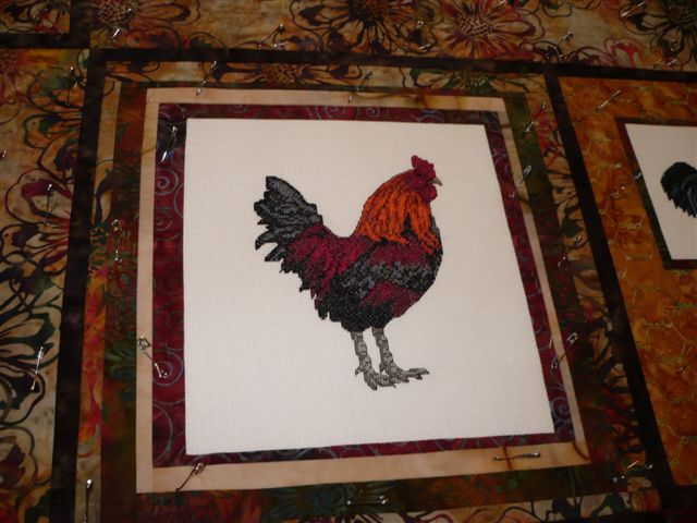 Name:  Rooster.jpg