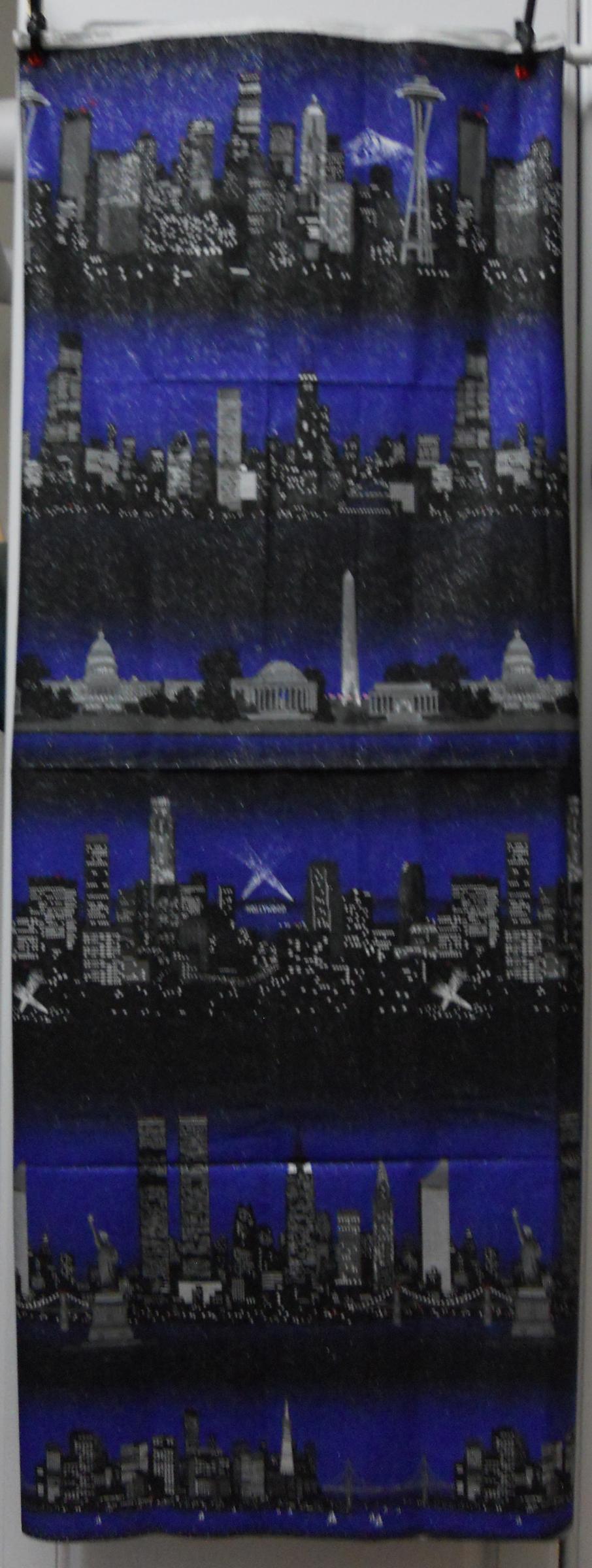 Name:  City skylines.jpg Views: 522 Size:  1.25 MB