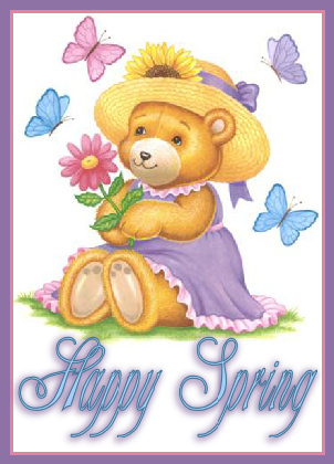 Name:  happy_spring_bear-12376.jpg