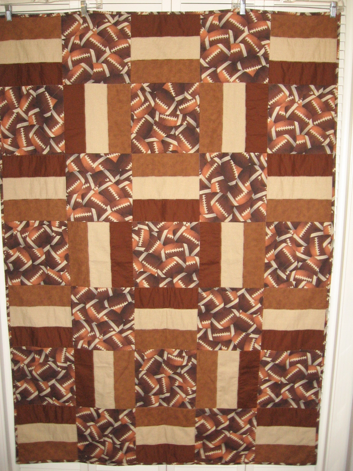 Name:  Danny's quilt pattern possibility.JPG