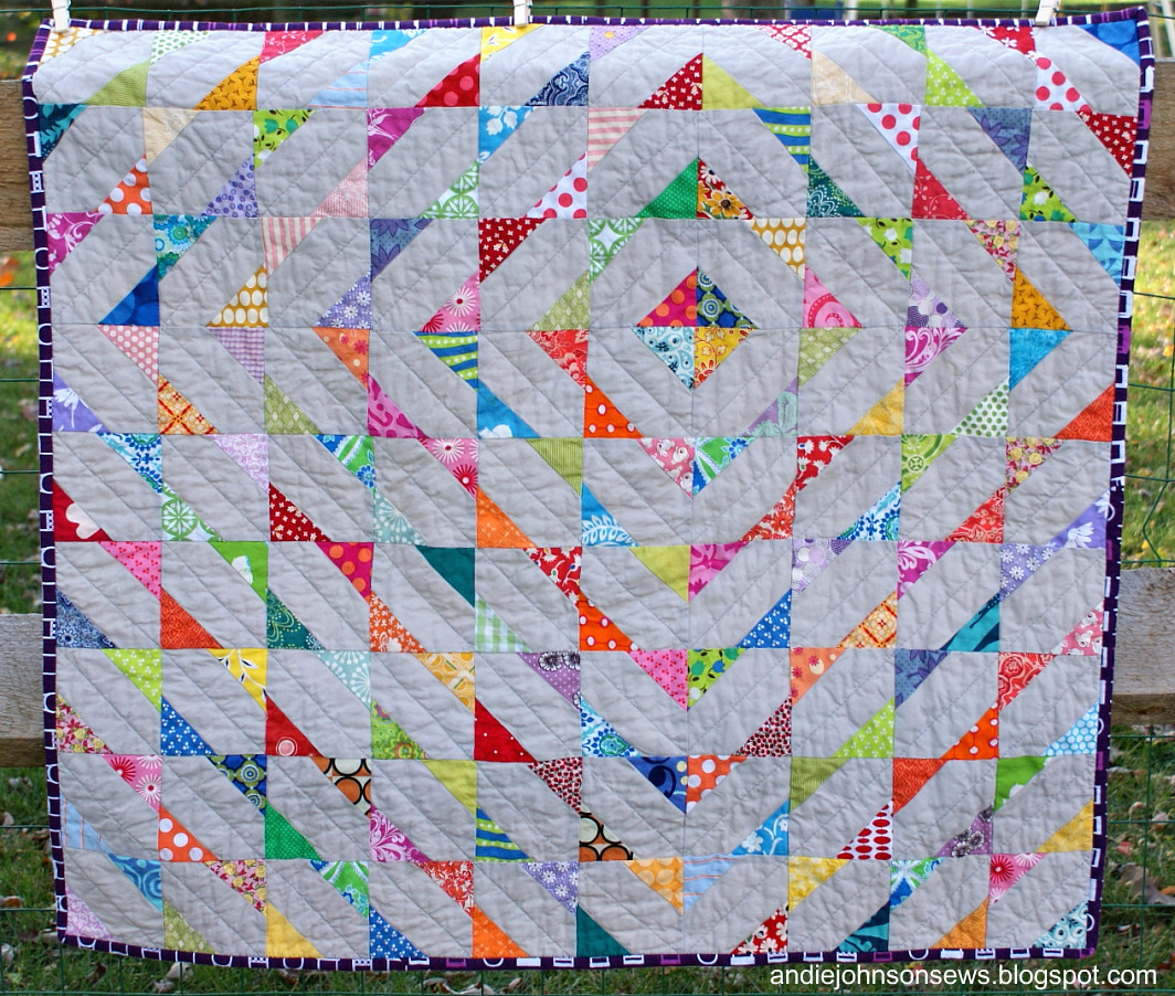 quilt pattern anyone been - photo #9