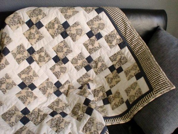 Name:  Manly D9P quilt.jpg