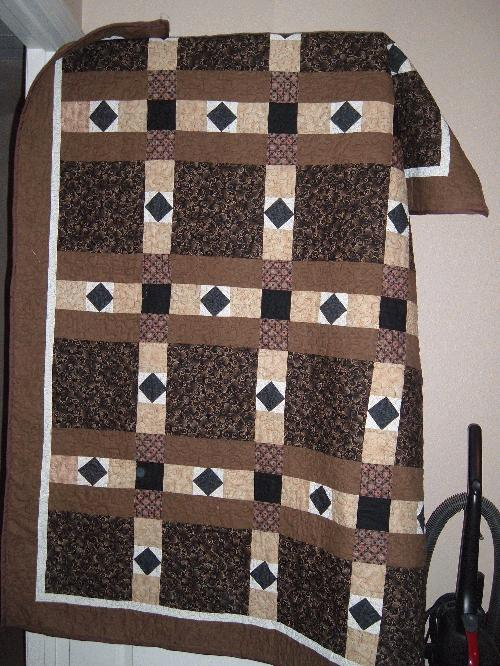 Name:  Masculine quilt.jpg