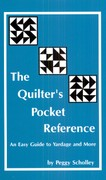 Name:  QUILT BOOK QUILTER'S REFERENCE.jpg