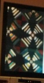 Name:  2012-02-19_23-47-33_601-1.jpg Views: 308 Size:  7.5 KB