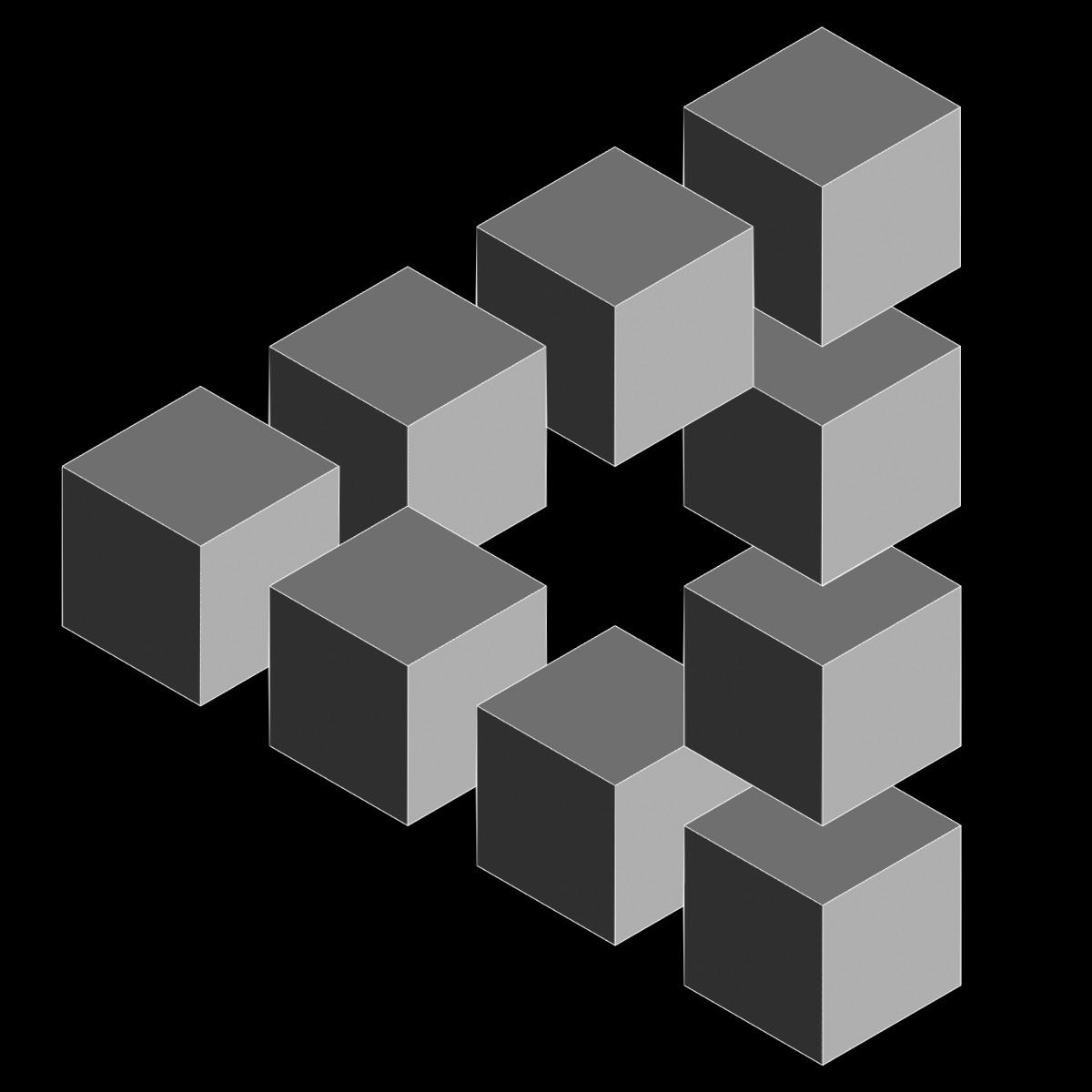 Name:  opus1.jpg Views: 408 Size:  63.0 KB