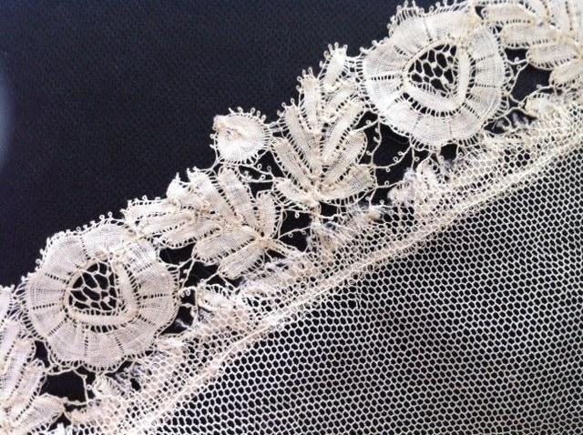 Name:  lace.jpg Views: 407 Size:  141.5 KB