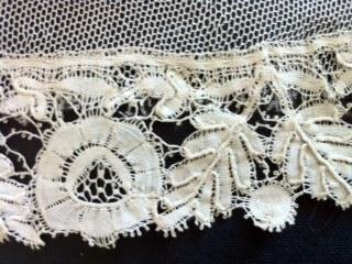 Name:  lace2.jpg Views: 42 Size:  38.6 KB