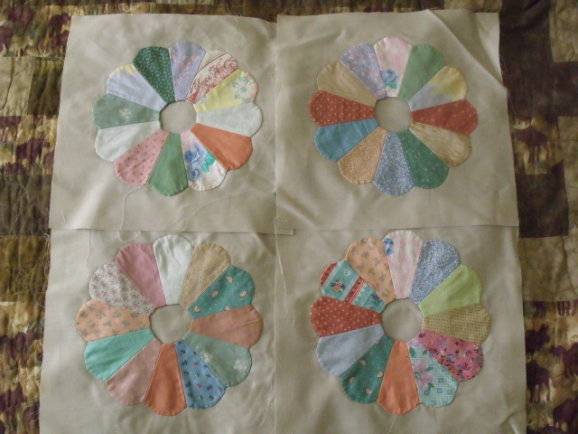 Name:  quilt blocks 1.JPG