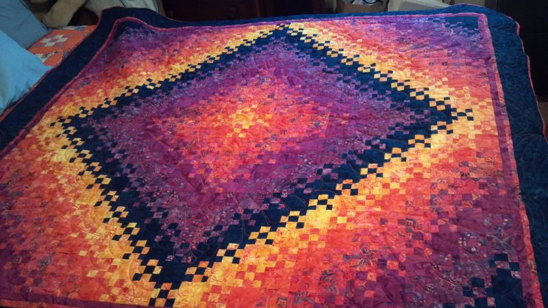 Name:  quilt 5 a sml.jpg Views: 114 Size:  134.1 KB