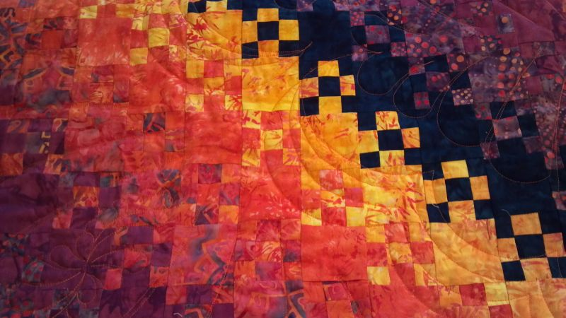 Name:  quilt 5 close up sml.jpg Views: 90 Size:  115.8 KB