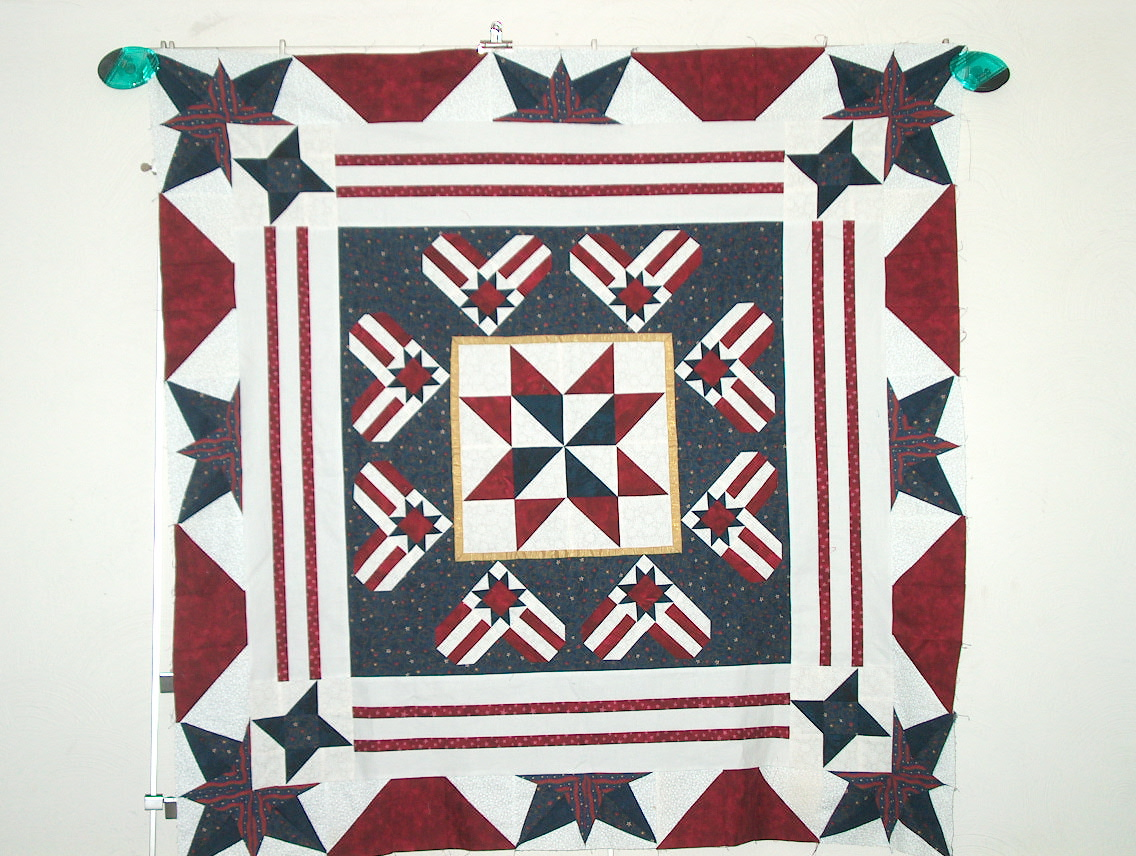 Name:  patriotic quilt.jpg