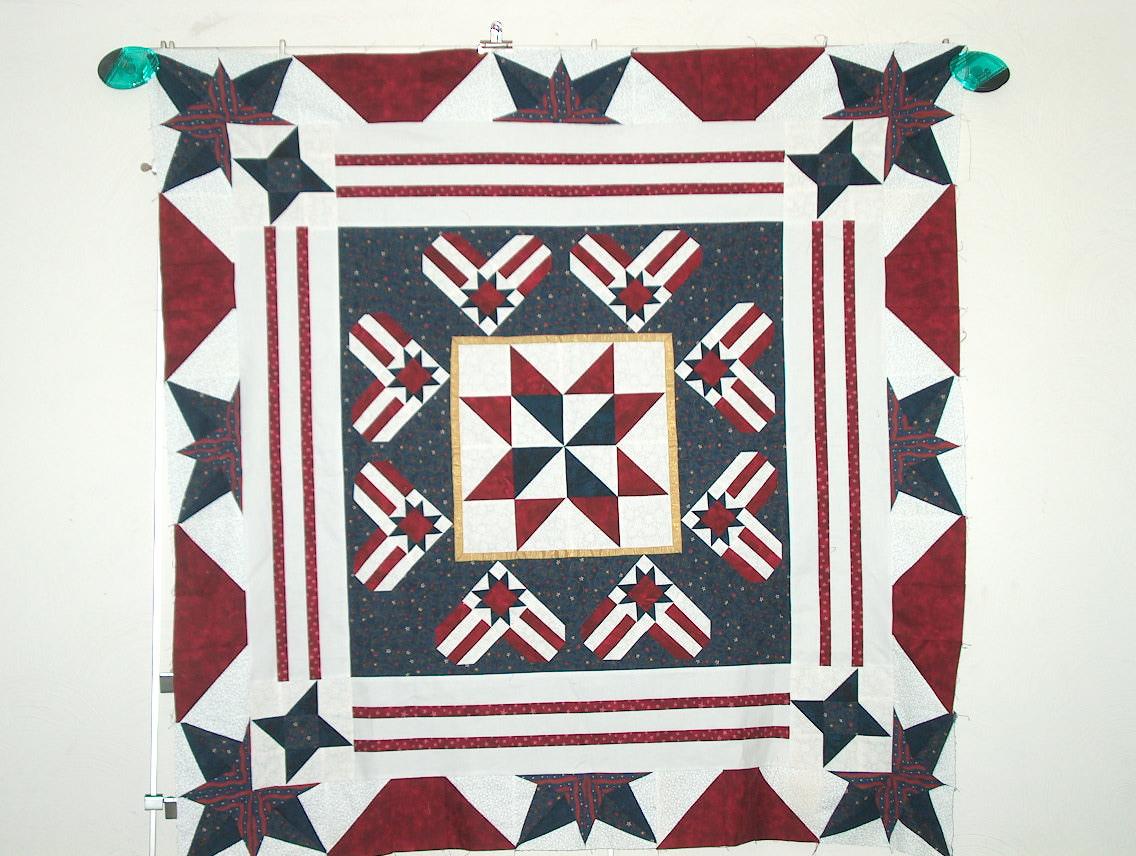 Name:  patriotic quilt.jpg Views: 675 Size:  513.9 KB