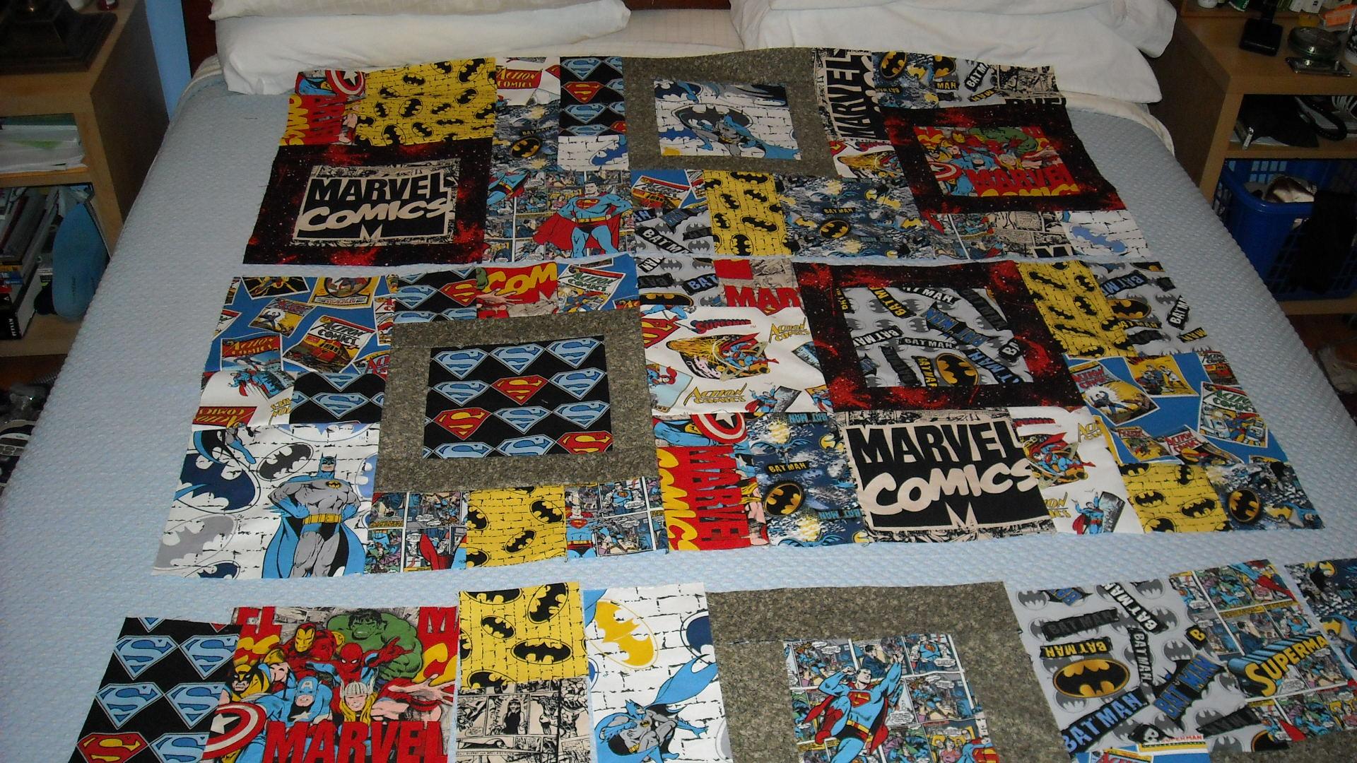 Name:  marvel quilt 002.JPG Views: 6571 Size:  654.7 KB
