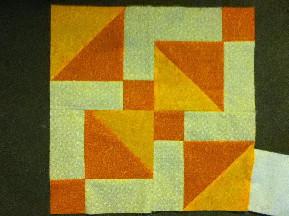 Name:  D9 orange.jpg Views: 148 Size:  285.0 KB