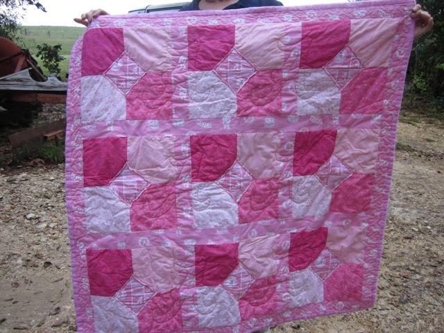 Name:  Alabama Baby Quilt.jpg Views: 4474 Size:  142.4 KB