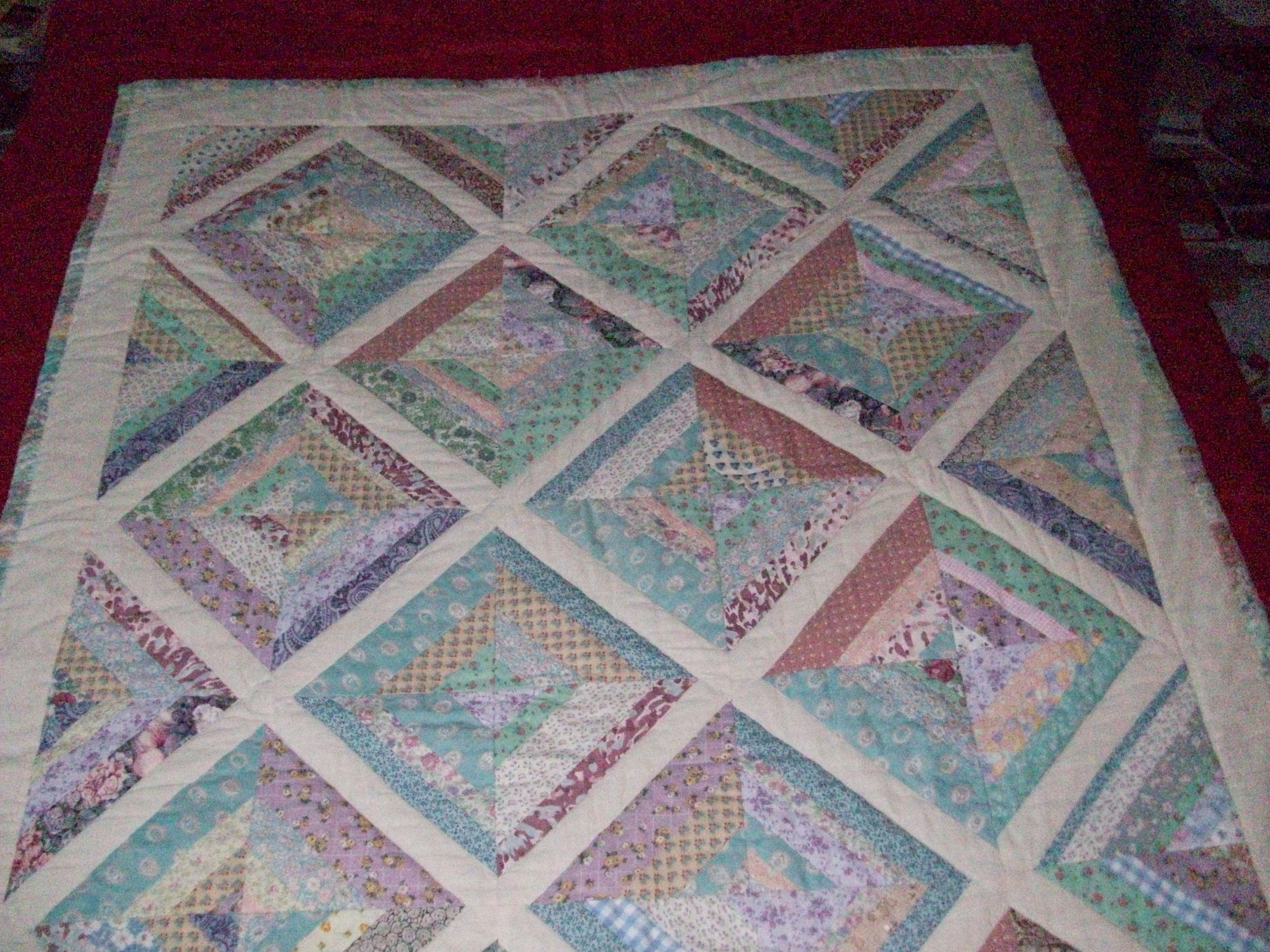 Name:  String Quilts 005.jpg Views: 1572 Size:  1.35 MB