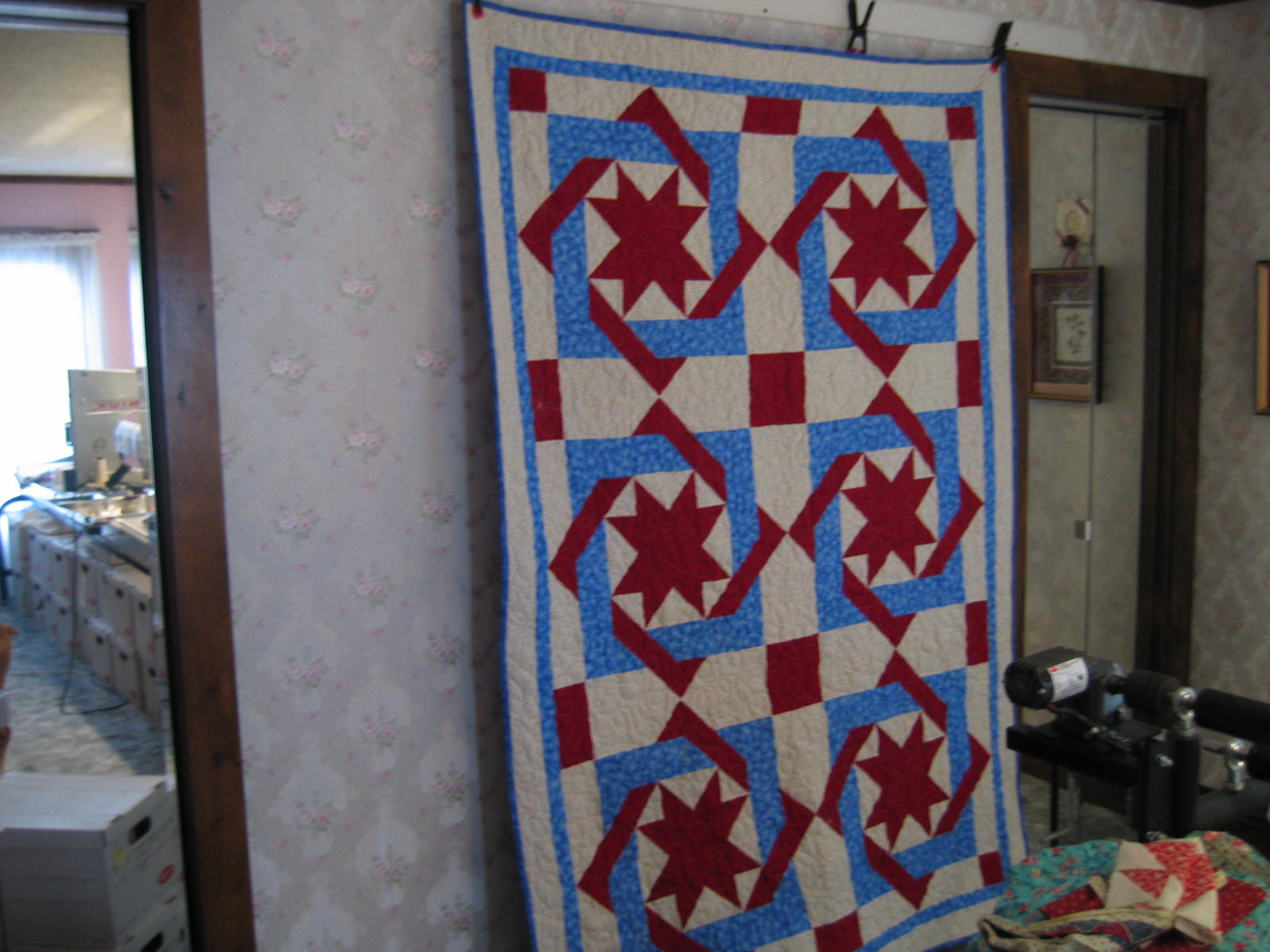 Name:  Quilt Stuff016.jpg
