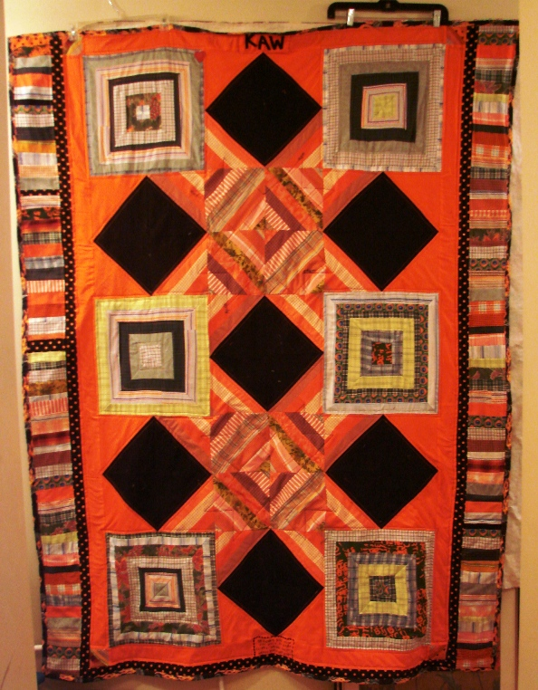 Name:  ky's  quilt, Orange You Clever.jpg Views: 1121 Size:  304.8 KB
