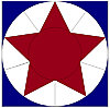 five-pointed-star.jpg