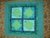 ethens-turtle-quilt.png