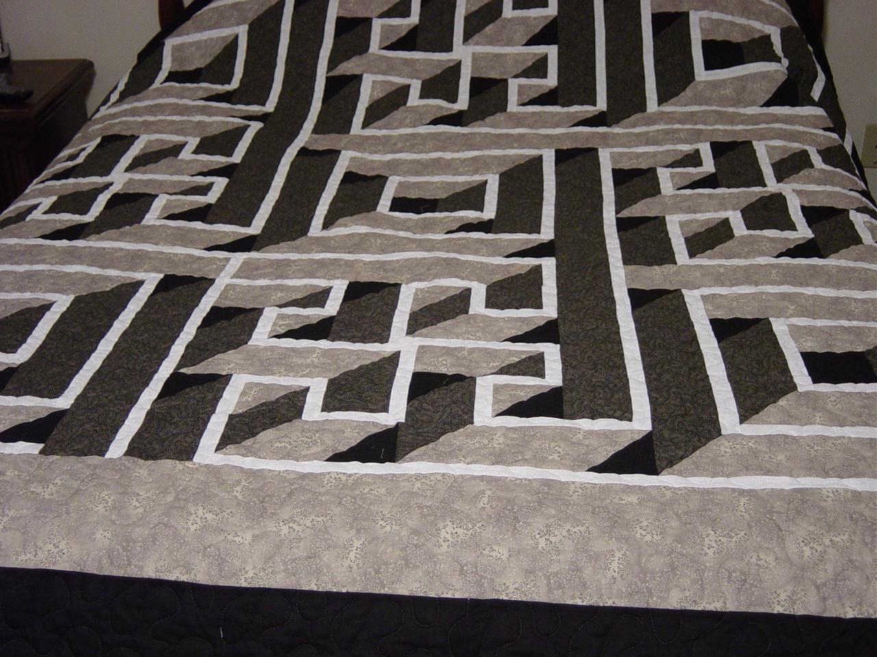 Name:  Labyrinth Walk 004.JPG Views: 10052 Size:  542.8 KB