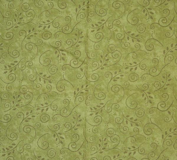 Name:  frog green fabric.jpg Views: 3668 Size:  199.9 KB