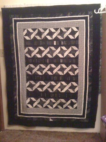 Name:  dads quilt.jpg Views: 749 Size:  29.5 KB