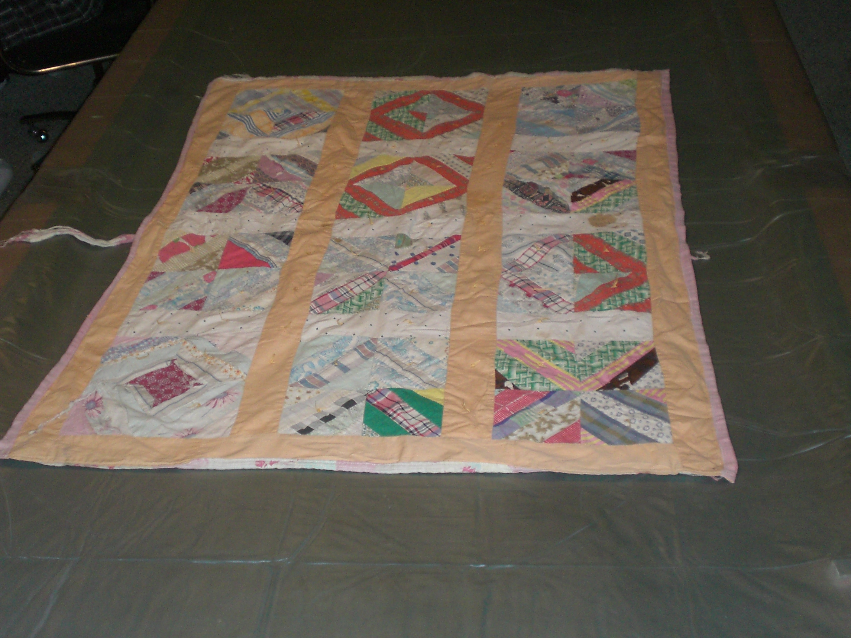 Name:  Diana-old-nap-quilt.jpg Views: 683 Size:  1.78 MB