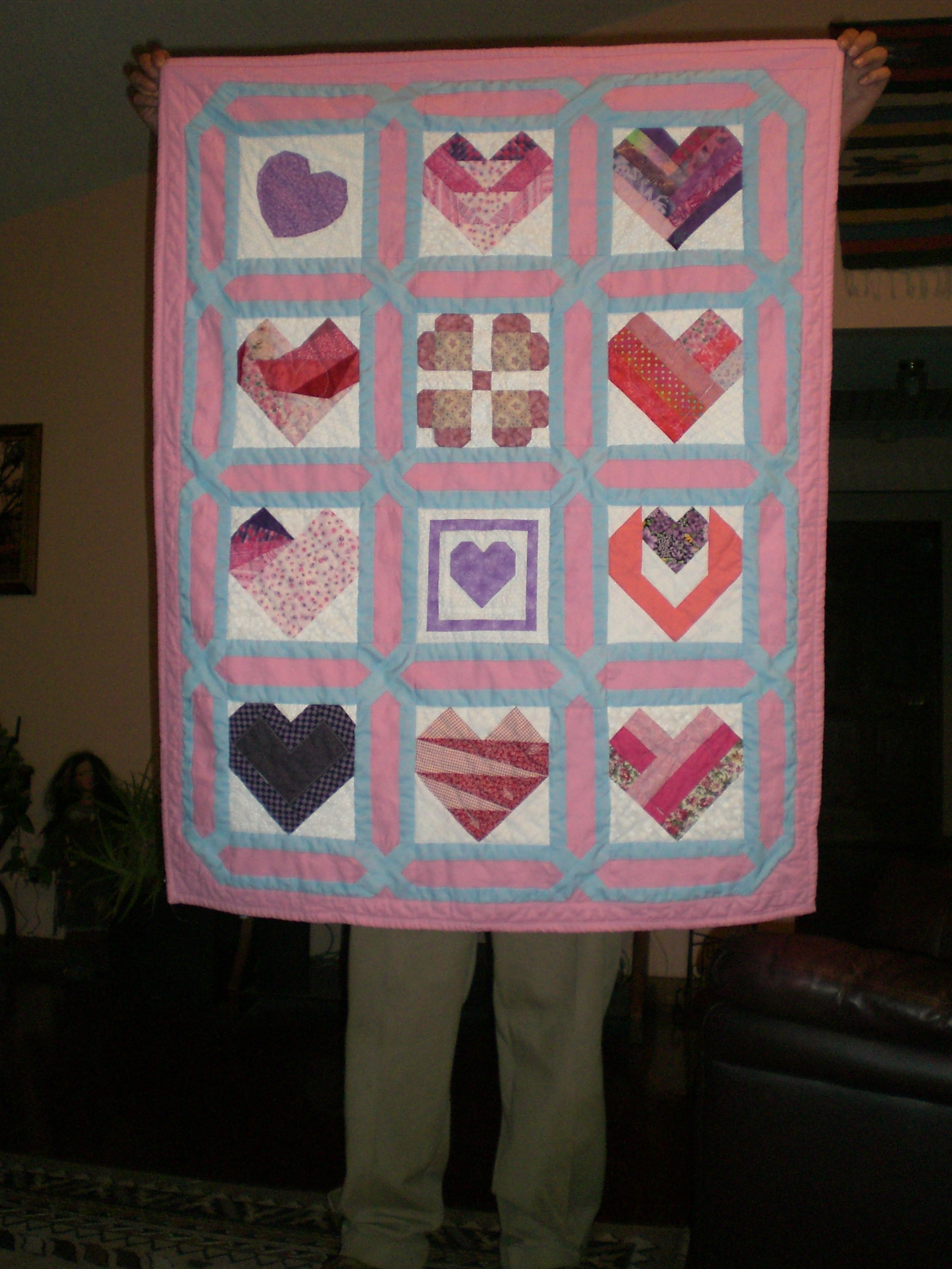 Name:  Lucy-quilt.jpg Views: 362 Size:  1.78 MB